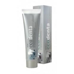 Odświeżająca i nawilżająca pasta do zębów z kwasem hialuronowym